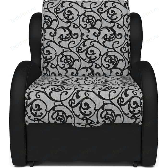 Кресло-кровать Mebel Ars Атлант - кантри ППУ