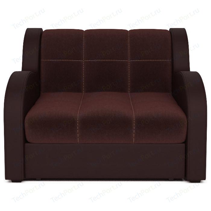 Кресло-кровать Mebel Ars Аккордеон Барон люкс ППУ. недорого