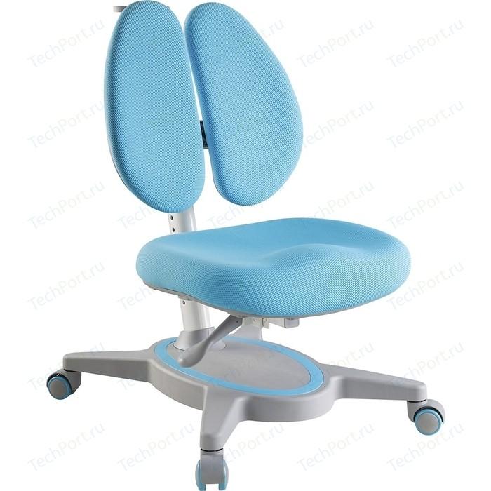 Детское кресло FunDesk Primavera II blue