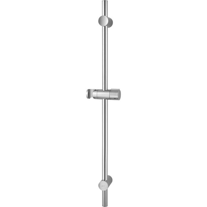Душевая штанга Am.Pm Gem 700 мм (F0390000)