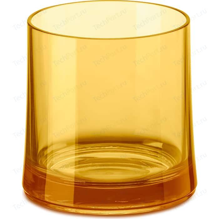 Стакан 250 мл Koziol Superglas Cheers no.2 (3404651)