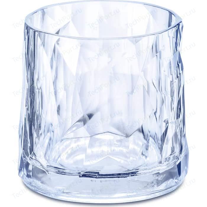Стакан 250 мл Koziol Superglas Club no.2 (3402652)