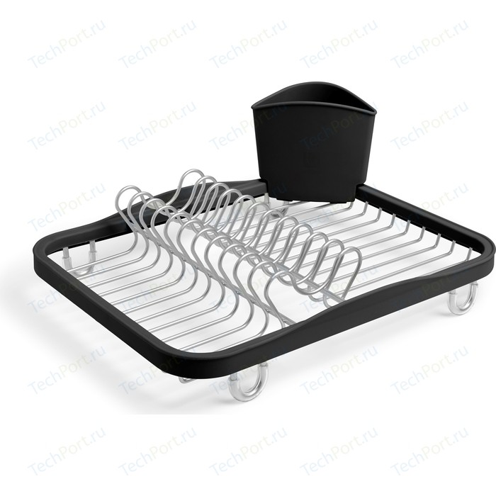 Сушилка для посуды Umbra Sinkin (330065-744)