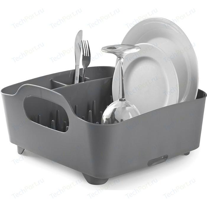 Сушилка для посуды Umbra Tub (330590-149)