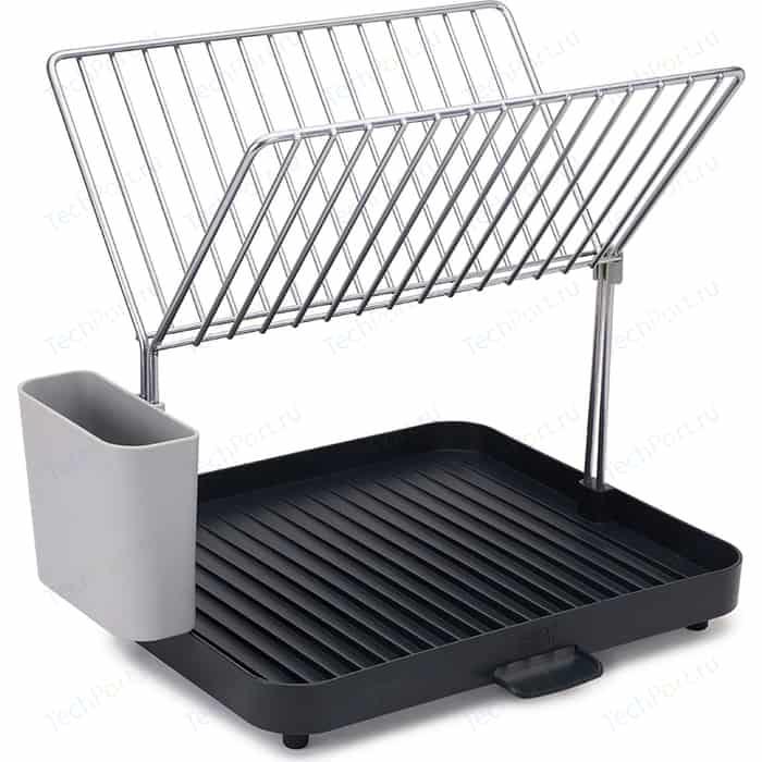 Сушилка для посуды и столовых приборов Joseph Y-rack (85084)