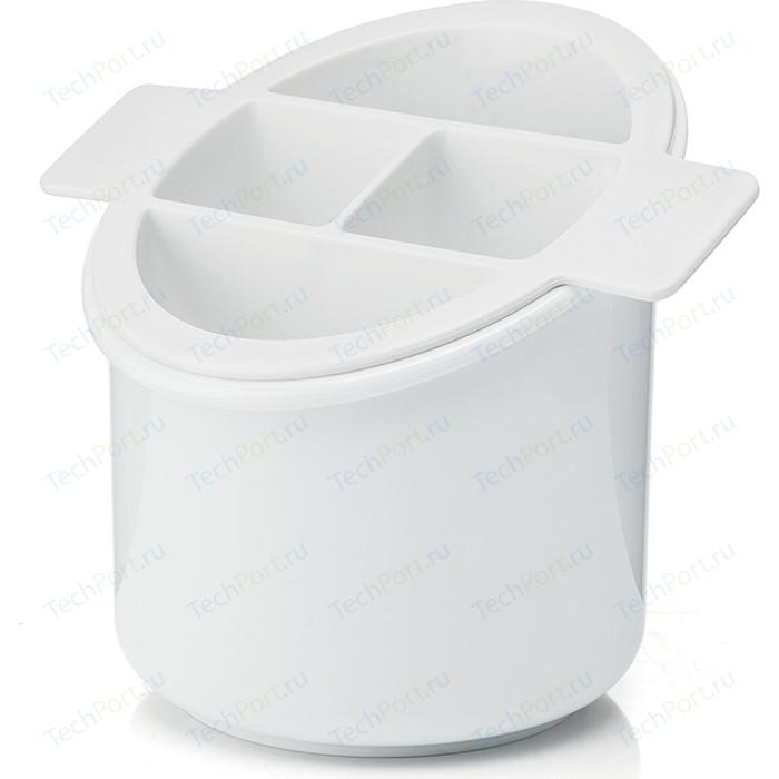 Сушилка для столовых приборов Guzzini Forme Casa Classic (01345611)