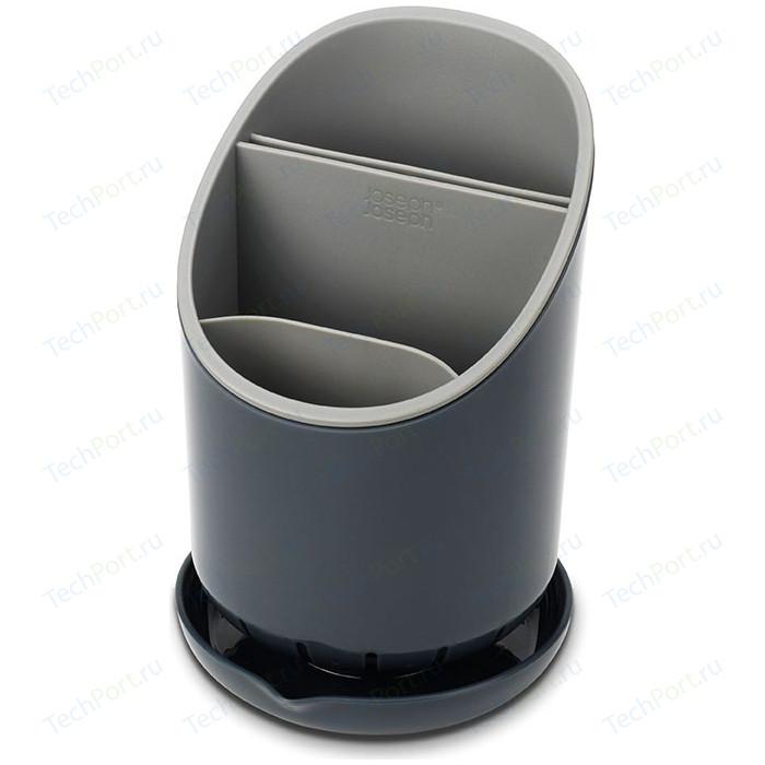 Сушилка для столовых приборов Joseph Dock (85075)