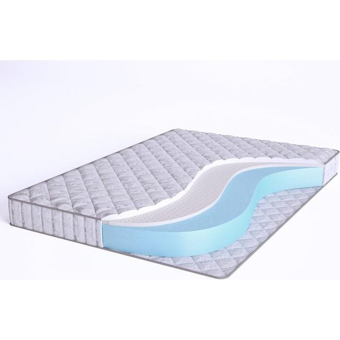 Матрас Beautyson Elastic Comfort LF14 120x200