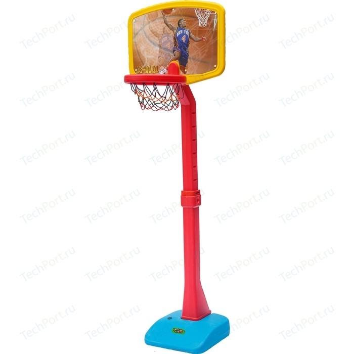 Стойка баскетбольная PERFETTO SPORT №1 PS-070