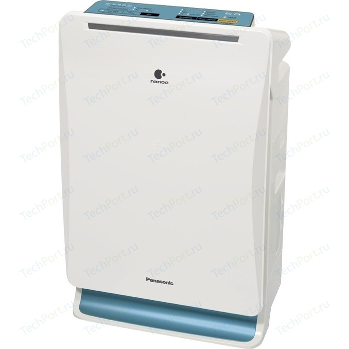 Очиститель воздуха Panasonic F-VXM35R-A panasonic f zxkd55z