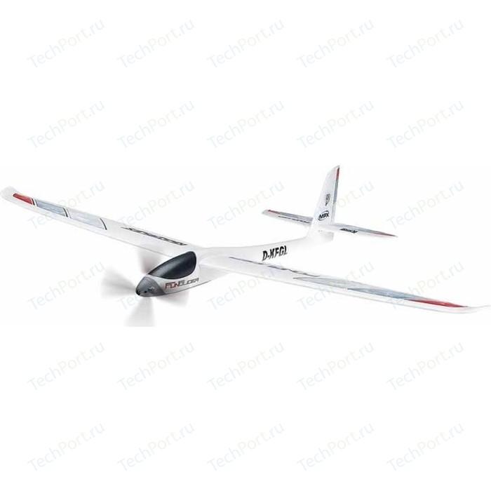 Радиоуправляемый самолет Multiplex RR FunGlider