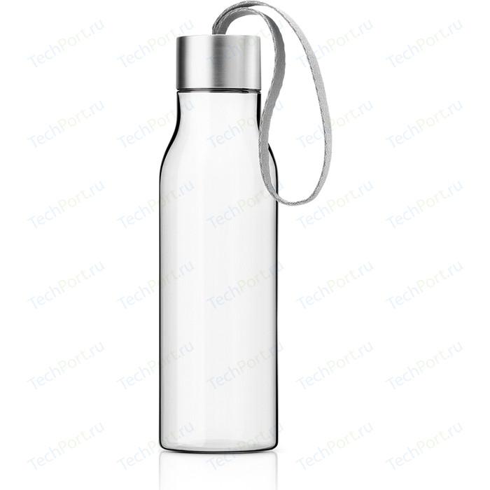 Бутылка 500 мл Eva Solo (503025)