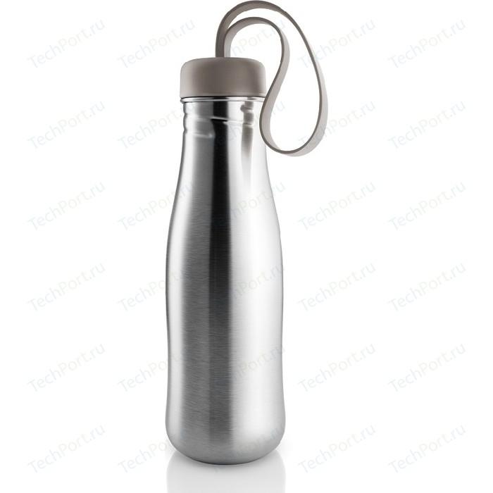 Бутылка 700 мл Eva Solo Active (505022)