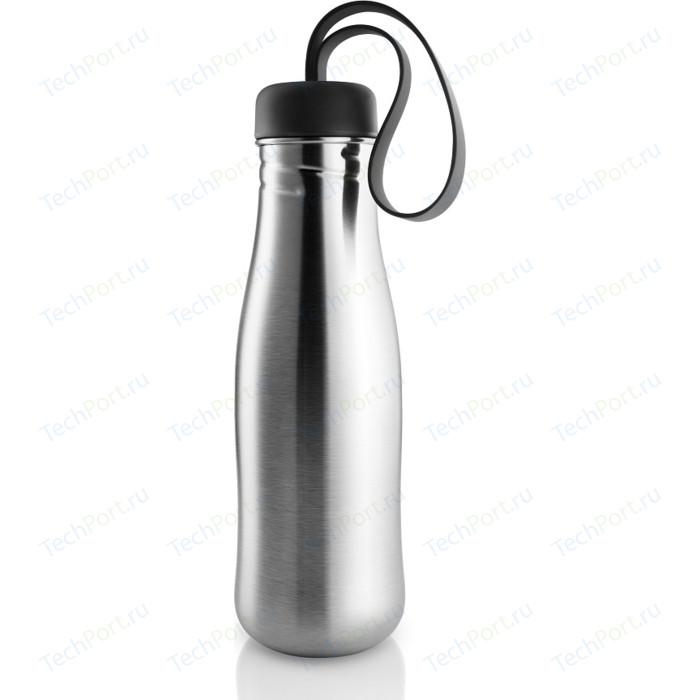 Бутылка 700 мл Eva Solo Active (505020)