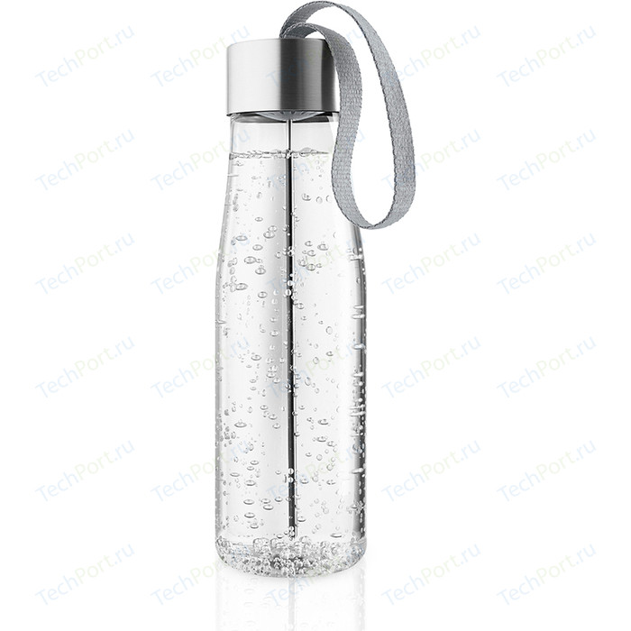 Бутылка 750 мл Eva Solo MyFlavour (567501)