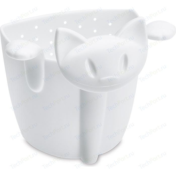 Емкость для заваривания чая Koziol Miaou (3236525)