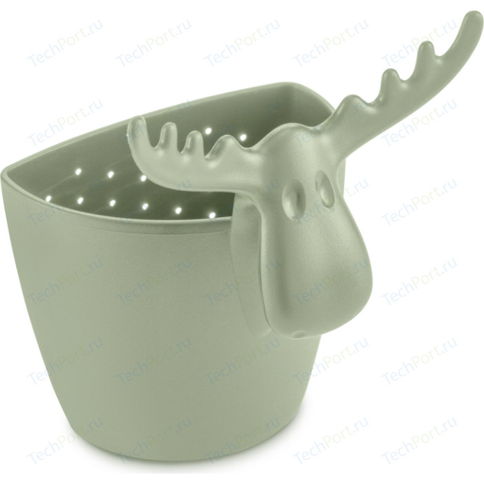 Емкость для заваривания чая Koziol Rudolf (3233655)