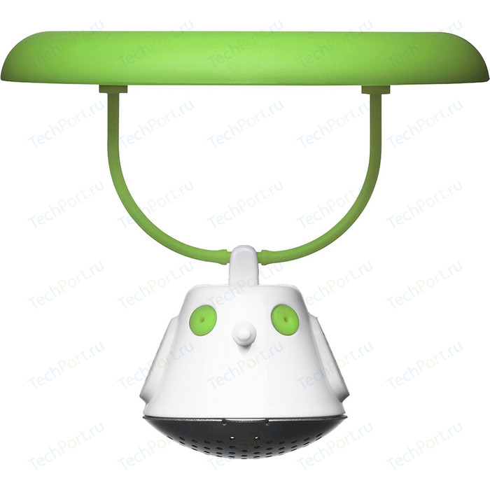 Емкость для заваривания чая с крышкой QDO Birdie Swing (567393)