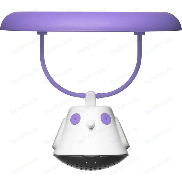 Емкость для заваривания чая с крышкой QDO Birdie Swing (567394)