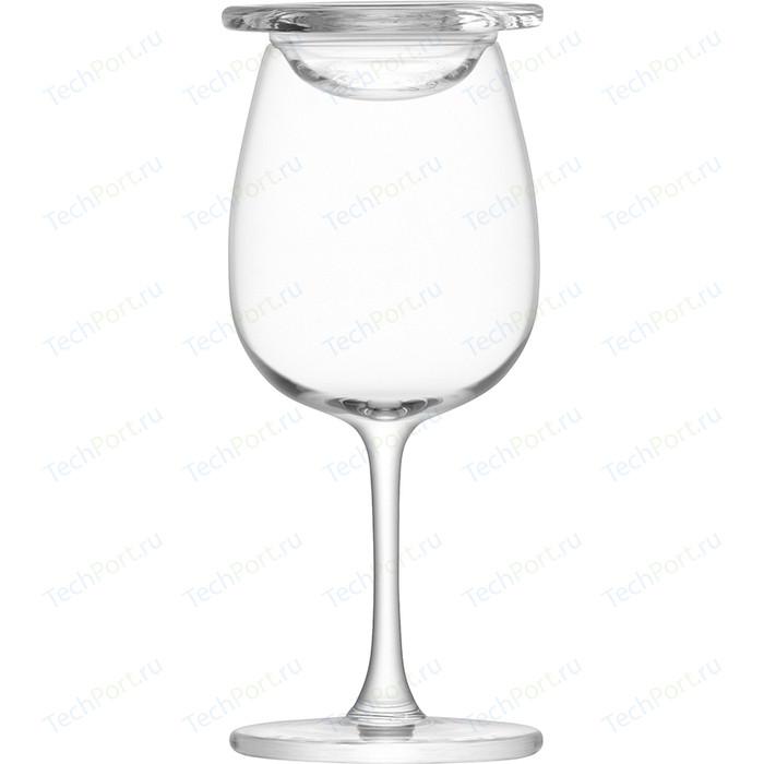 Набор из 2 бокалов для дегустации 110 мл LSA International Whisky Islay (G1214-04-301)