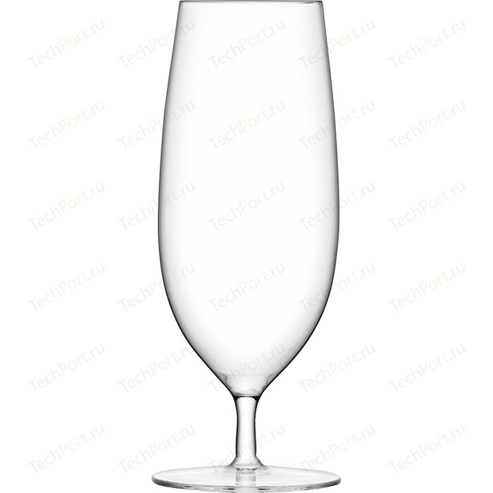 Набор из 2 бокалов пива 450 мл LSA International (G1226-16-991)