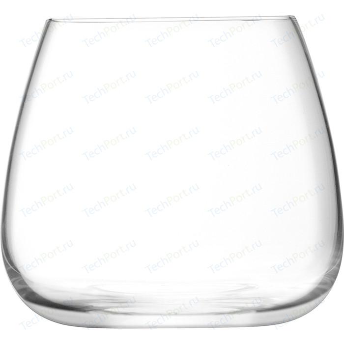 Набор из 2 стаканов для вина 385 мл LSA International Wine Culture (G1425-14-191)