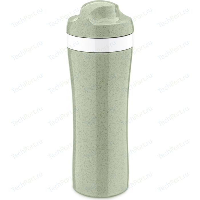 Бутылка 425 мл Koziol Oase organic (3708668)