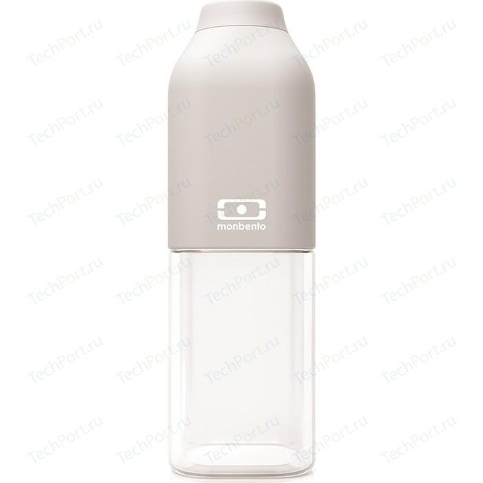 Бутылка 500 мл Monbento MB Positive (1011 01 011)