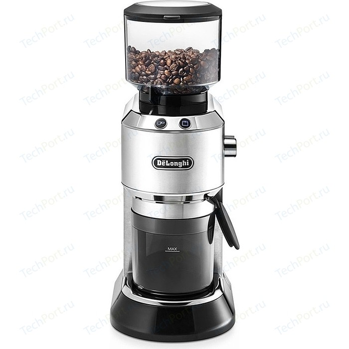 Кофемолка DeLonghi KG 520.M