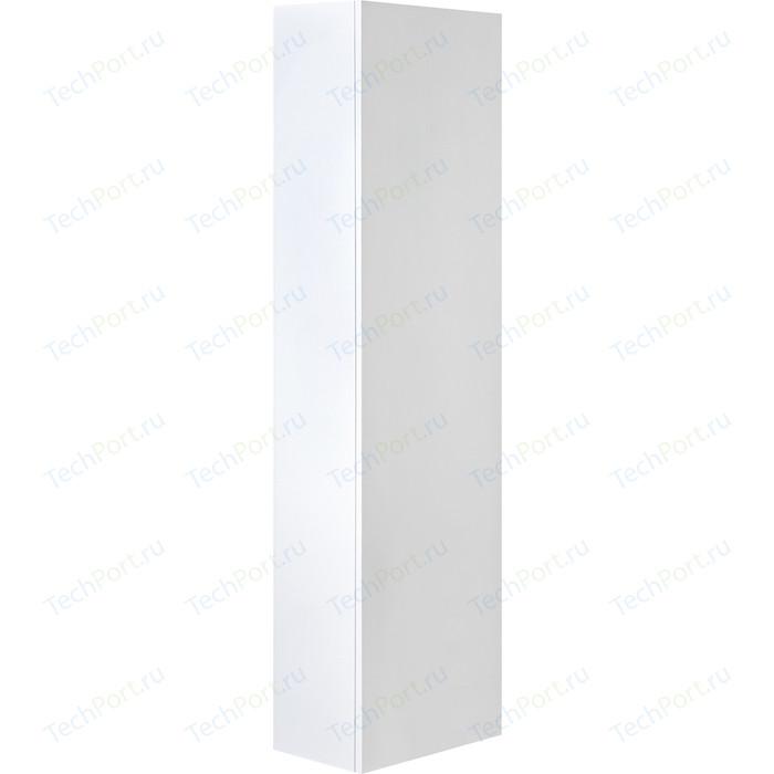 Пенал Roca UP левый, белый глянец (ZRU9303013)