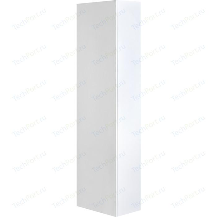 Пенал Roca UP правый, белый глянец (ZRU9303014)