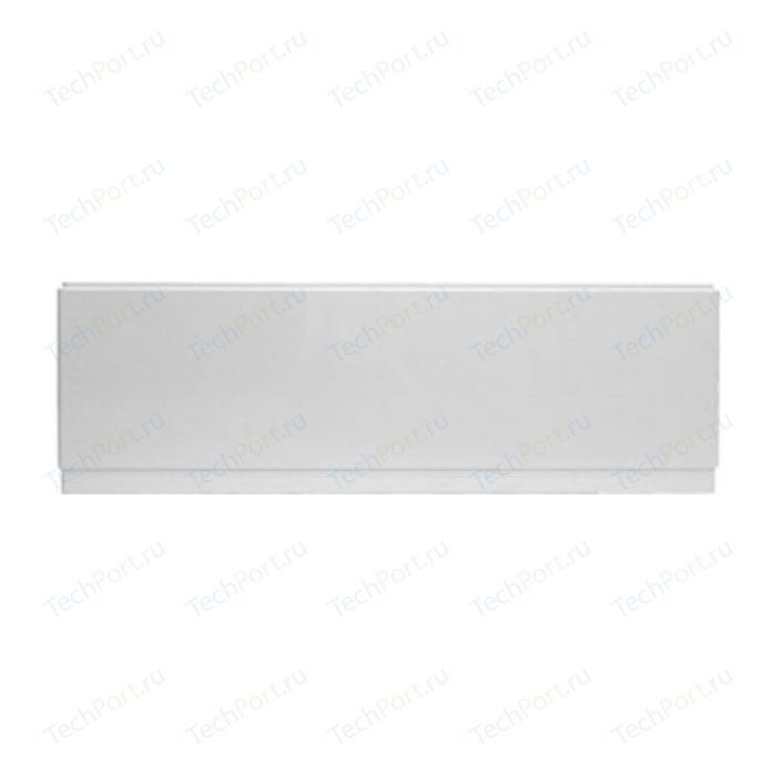 Фронтальная панель Jacob Delafon Elite 190 белая (E6D079-00)