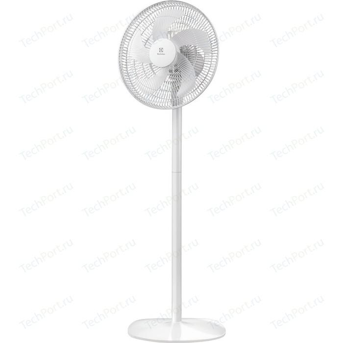 Вентилятор напольный Electrolux EFF - 1005