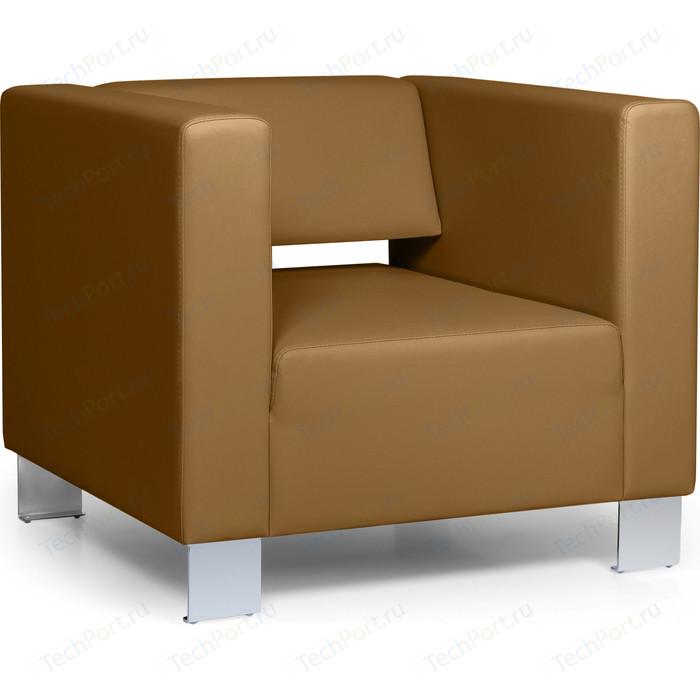 Кресло Euroforma Горизонт ИК P2 euroline, 923