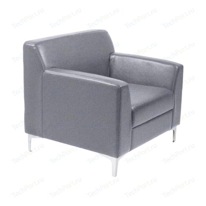 Кресло Euroforma Смарт рогожка bravo, 28