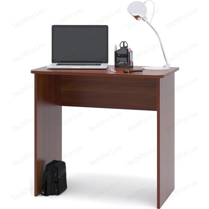Стол для ноутбука Гамма СН-800 вишня