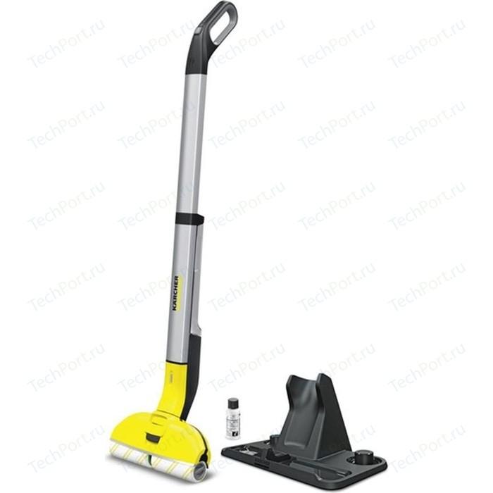 Аппарат для влажной уборки пола Karcher FC 3 Cordless (1.055-301)
