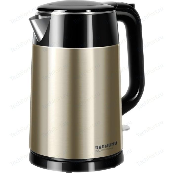 Чайник электрический Redmond RK-M1582