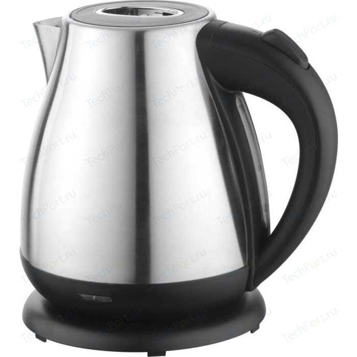 Чайник электрический Sinbo SK 7393