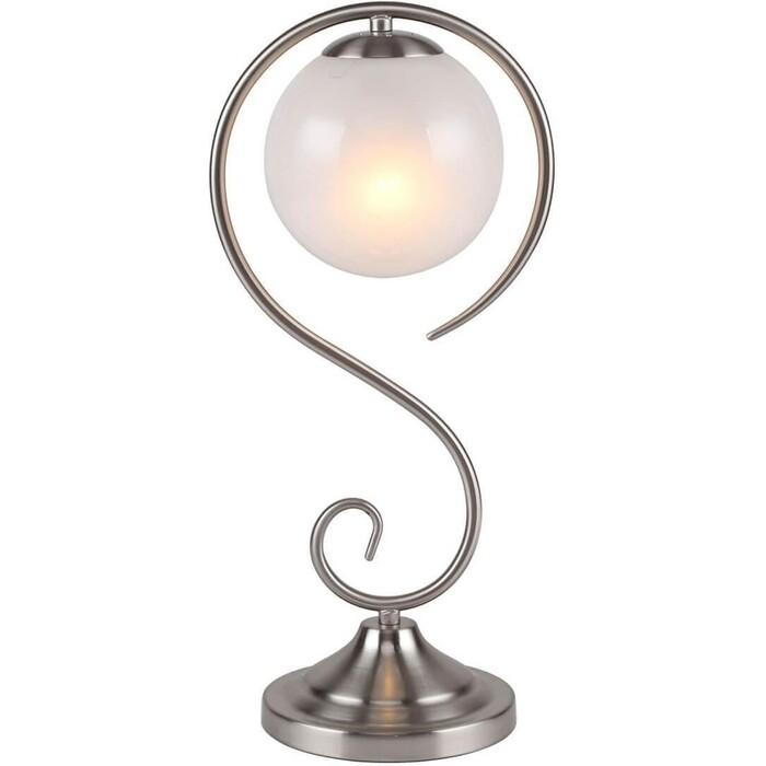 Настольная лампа F-Promo 2349-1T