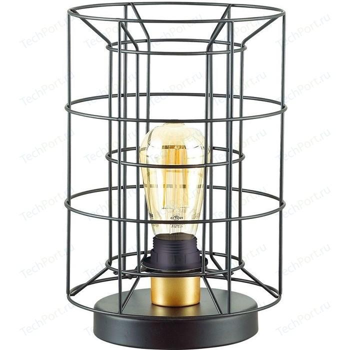 Настольная лампа Lumion 4410/1T