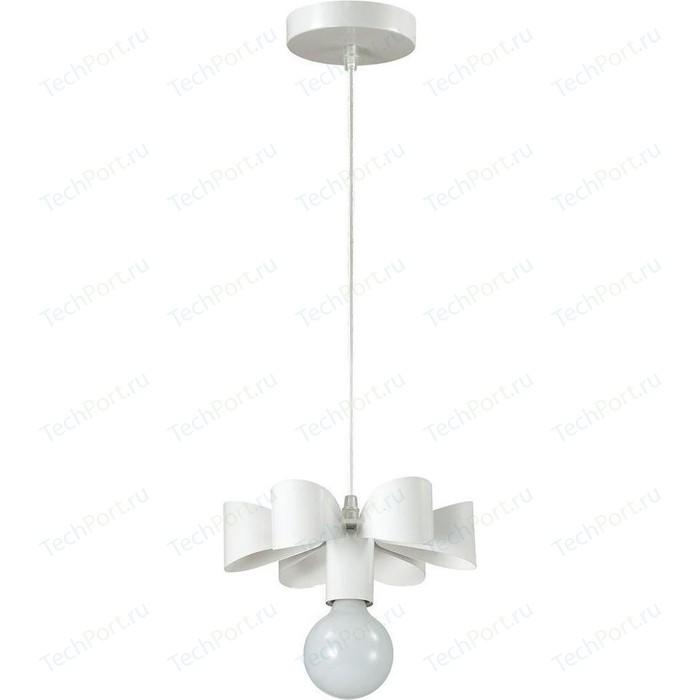 Подвесной светильник Lumion 3786/1
