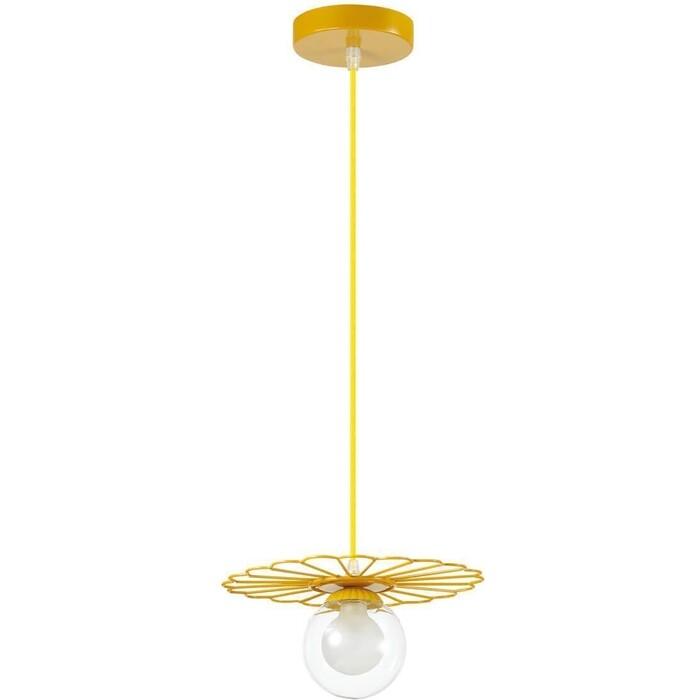 Подвесной светильник Lumion 3779/1