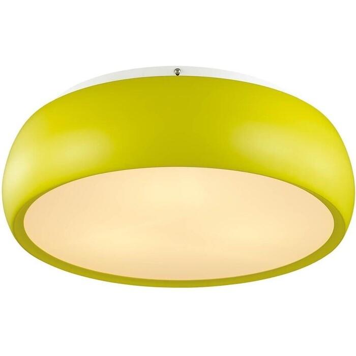 Потолочный светильник Lumion 4412/3C
