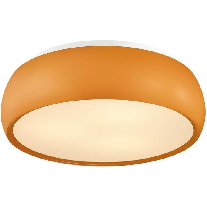 Потолочный светильник Lumion 4414/3C