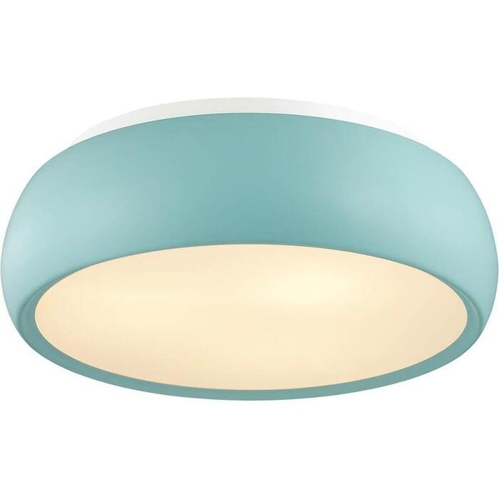 Потолочный светильник Lumion 4415/3C