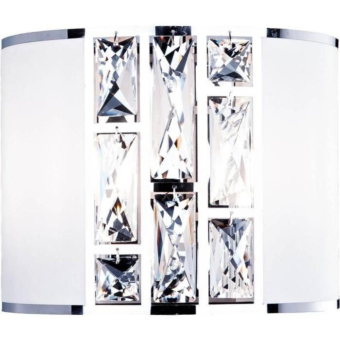 Настенный светильник Maytoni MOD028WL-02CH