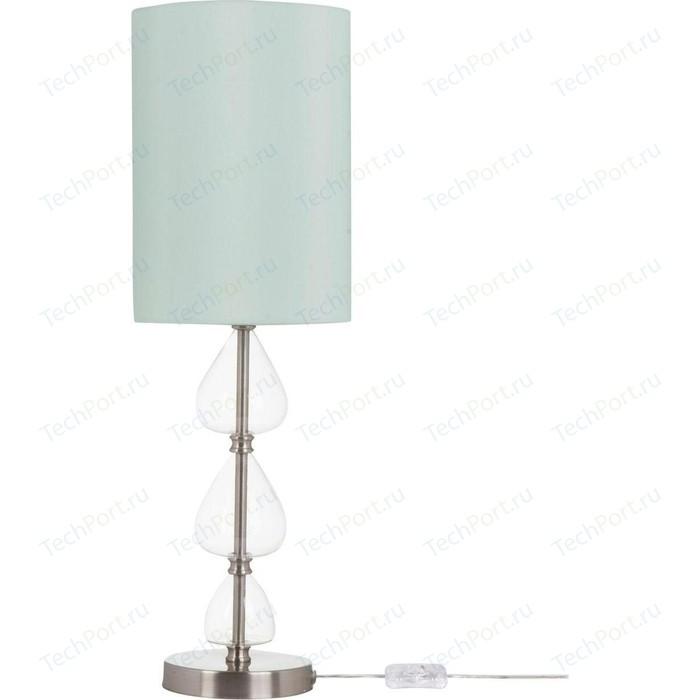 Настольная лампа Maytoni H011TL-01N
