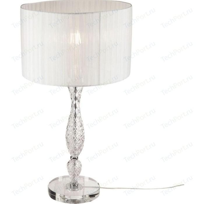 Настольная лампа Maytoni DIA006TL-01CH