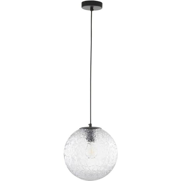 Подвесной светильник Maytoni P022PL-01B